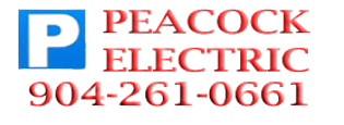 Peacock Electric, Inc. - HVAC Heating and Air Conditioning Contractor